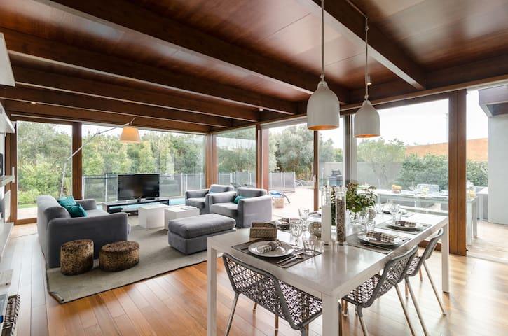 Sagres Design House