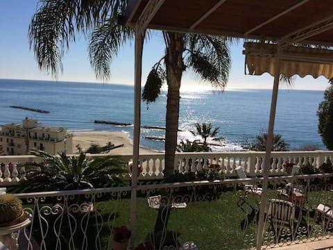 Hermosas playas con vistas al mar 008059-LT-0207