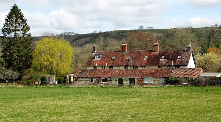 Kitty's Cottage, Heart of Dorset