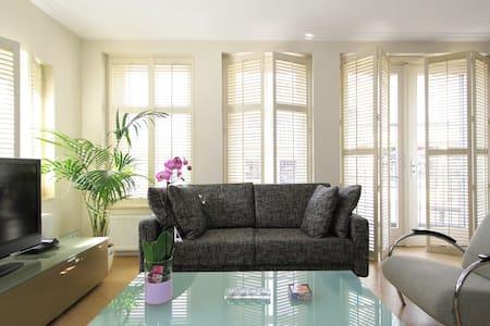 AppartementVolendam nearbyAmsterdam - Volendam