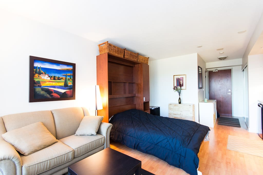Apartments For Rent Near Yonge And Sheppard