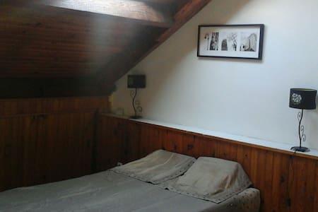 Appartement calme - Ivry-sur-Seine