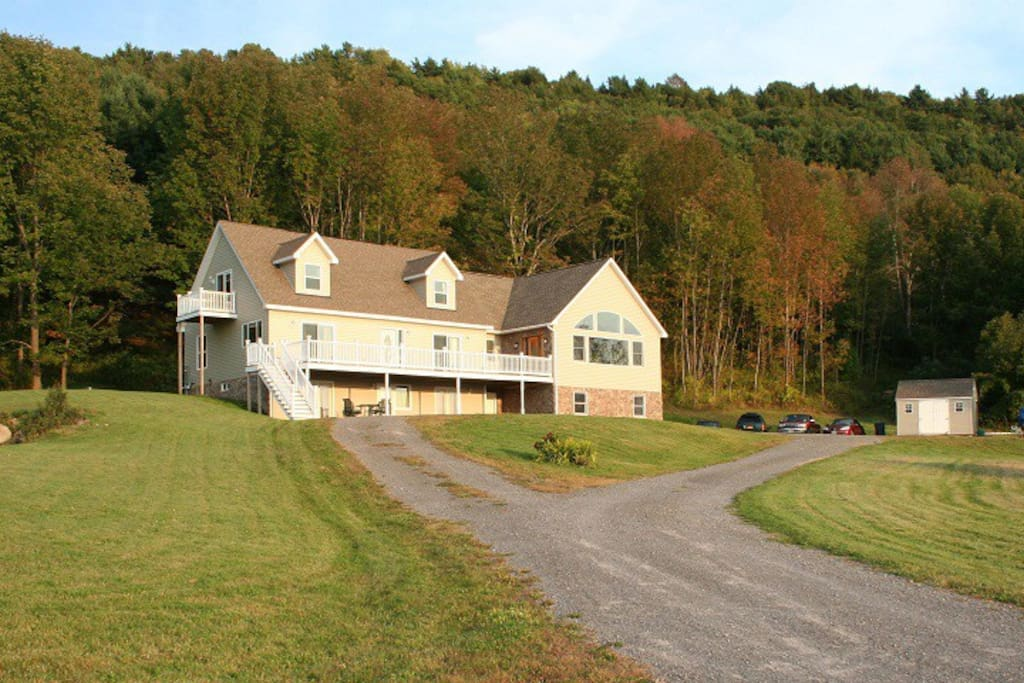 Apartments For Rent In Richfield Springs Ny