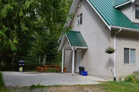 Nanagumps Guesthouse