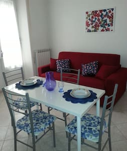 HOME SWEET SEA -Centralissimo-