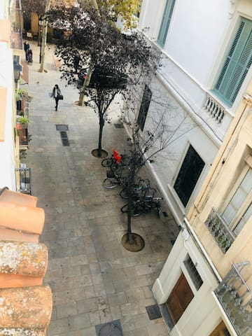 Casa en Plaza Sarria, ideal Convenciones