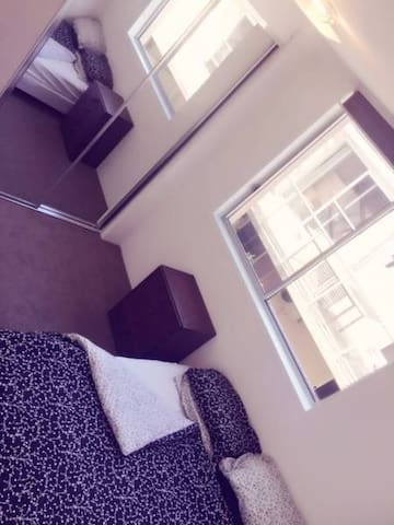 Large Spacious Rooms in Lidcombe NSW - Lidcombe - อพาร์ทเมนท์