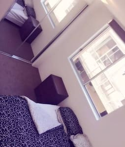 Large Spacious Rooms in Lidcombe NSW - Lidcombe - Appartement
