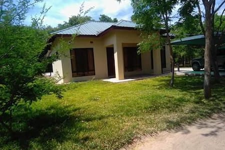 2 Bedroomed Holiday Home