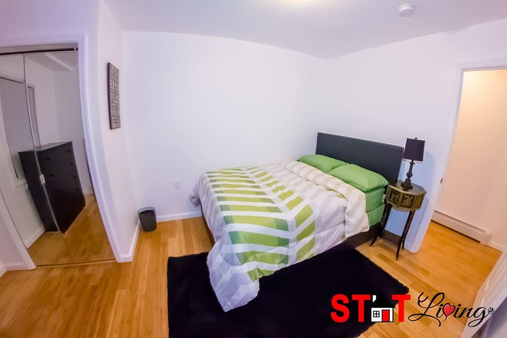 Far Rockaway Room For Rent