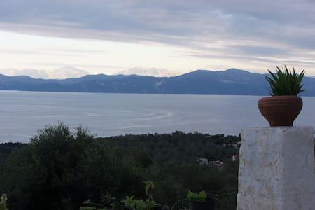 Villa Ianira - Gaios