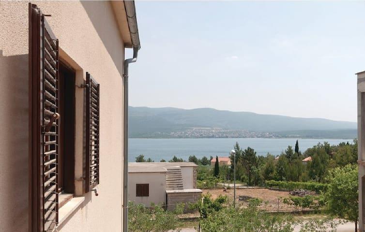 Apartment Neda Pridraga Zadar - Zadar - Apartment