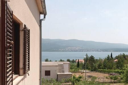 Apartment Neda Pridraga Zadar - Zadar - Wohnung