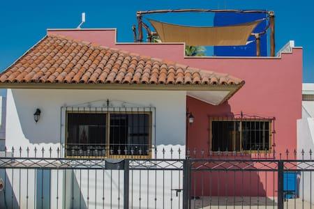 Our Casa in Barra de Navidad - Barra de Navidad