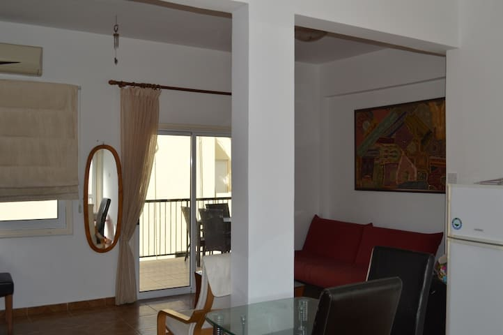 2 Brdm close to beach - Pyla - Appartement