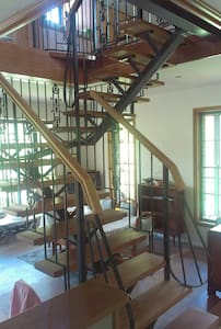 Guest House B&B Boambee Valley - Bed & Breakfast