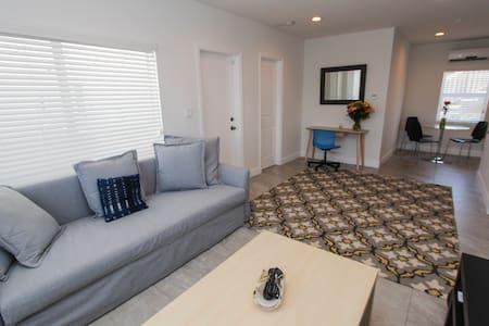 Ft Lauderdale Beach 2 Bedroom Suite - Fort Lauderdale - Lakás