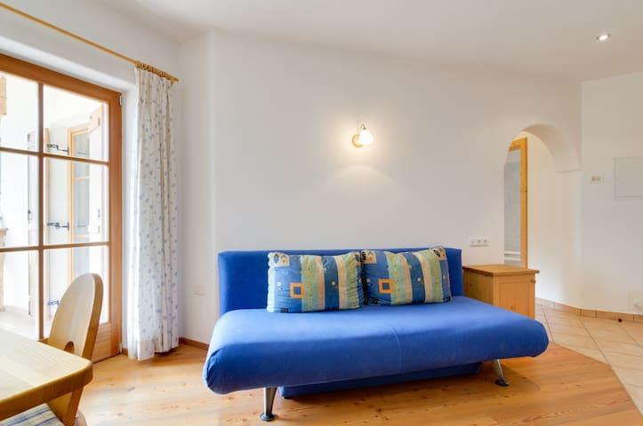 Apartment Verena - Barbian