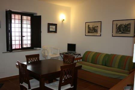 Sea View Gussio House - Sant'Alessio Siculo