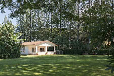 North Shore Country Retreat *Taxes Included*