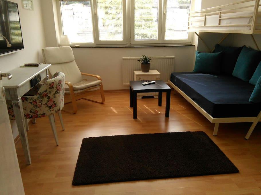 simple and smart wohnungen zur miete in sarajevo federacija bosne i hercegovine bosnien und. Black Bedroom Furniture Sets. Home Design Ideas