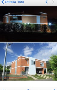 Portales Verde Horizonte - Jamundí - Huis
