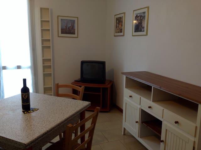 Casa Giulia - San Michele - House