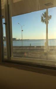 Apartamento rambla de pocitos - Montevideo