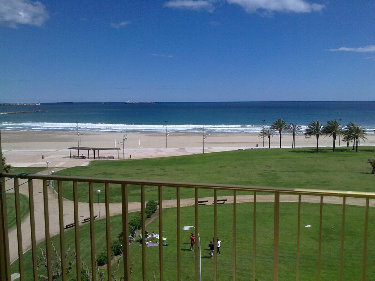 muy econmico en salou la pineda catalua platja de la pineda condominium