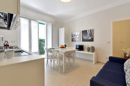 All new sea house - Diano Marina - Apartment