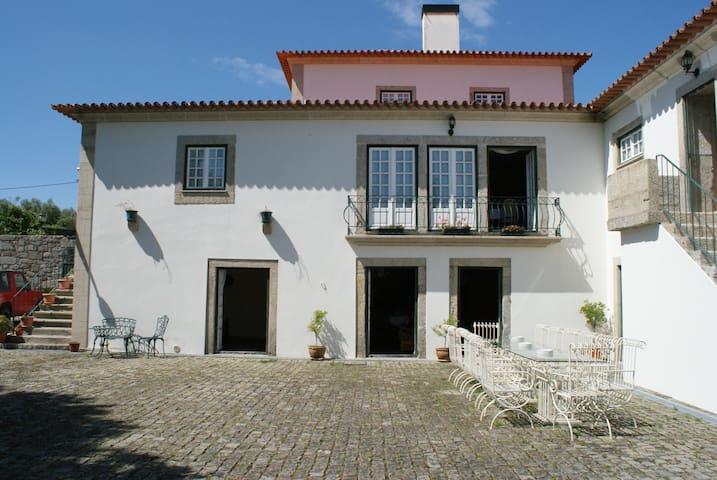 Gite pedra (2-3pax) - Vila Franca - Apartment