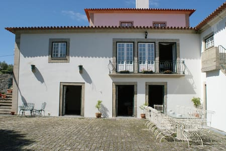 Gite pedra (2-3pax) - Vila Franca - Wohnung