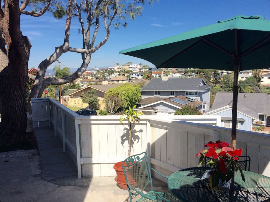 Chill Beach House Houses For Rent In Los Angeles California United States
