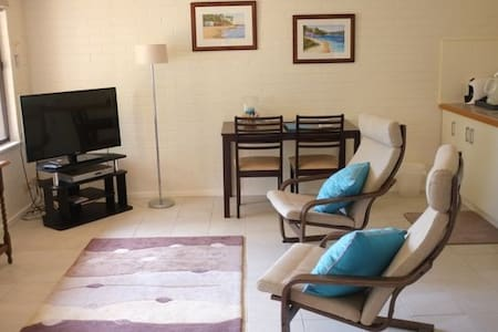 Pambula Beach Oasis - Pambula Beach - Lägenhet