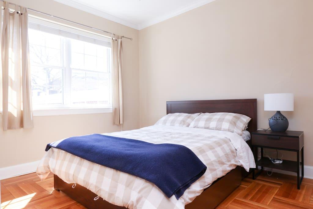 bedroom garden apt apartments for rent in arlington virginia