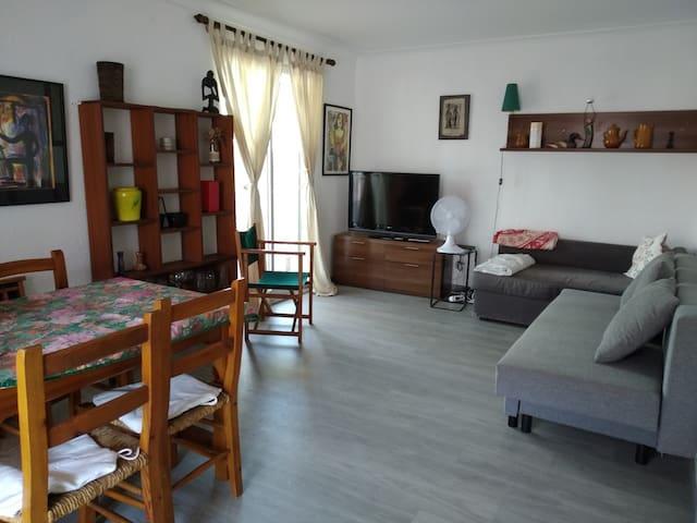 Apartamento  en S'Arenal