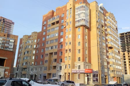N1 по отзывам в Новосибирске. DRZ - 新西伯利亞