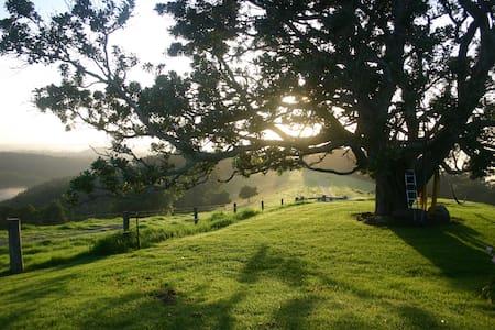 Kilfeacle Farm Cottage, Milton