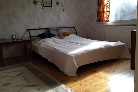 Two clean private rooms to rent !  - Vantaa
