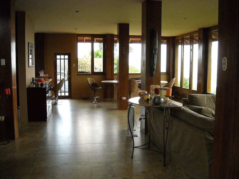 Rooms For Rent In San Jacinto Ca