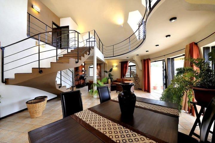 Villa Pampas1 Comfort/Safe/Intimate