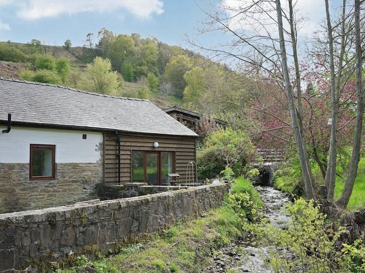 Back Hall Barn (UK6181)