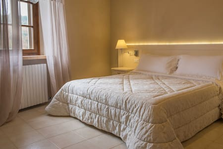 B&B Casale al Solivo - Costermano - Bed & Breakfast