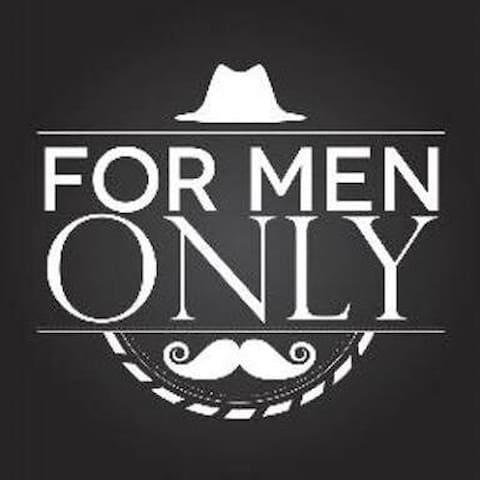 [For Men] 1,980 JPY per Night Hostel in Tokyo #1