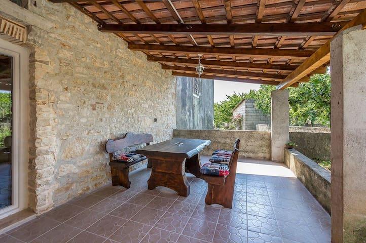 House Casa Tena (73802-K1)