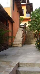 kit aconchego /manguinhos buzios