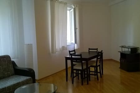 LOVELY APARTMENT IN CLUJ - Florești
