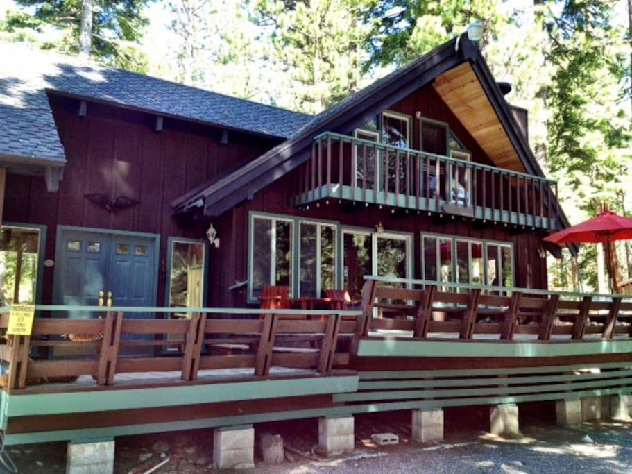Voyageur Room Rental North Bay