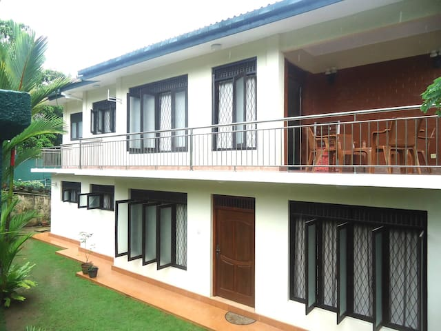 Kandy Sweet Home Stay - Kundasale