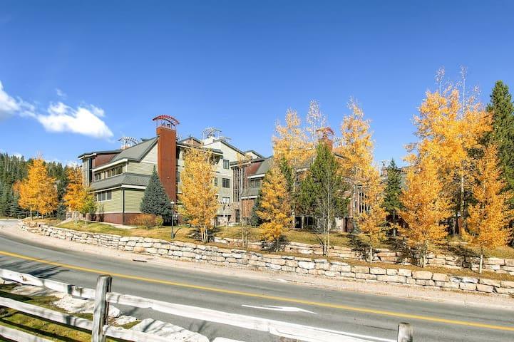New Reno! Luxury condo 1-block Main Street & Gondy